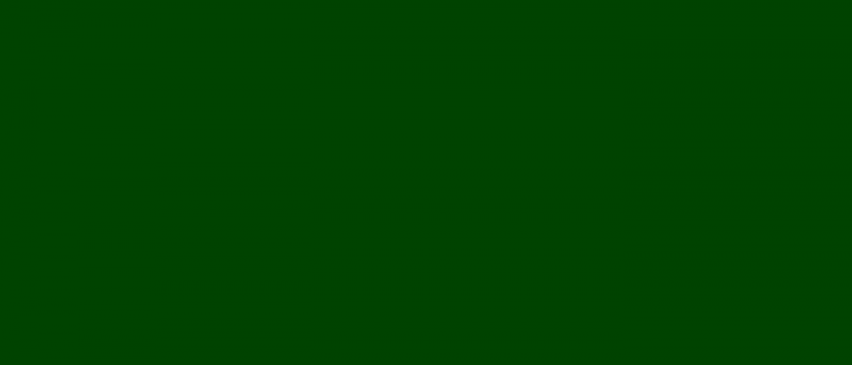 Hookers Green
