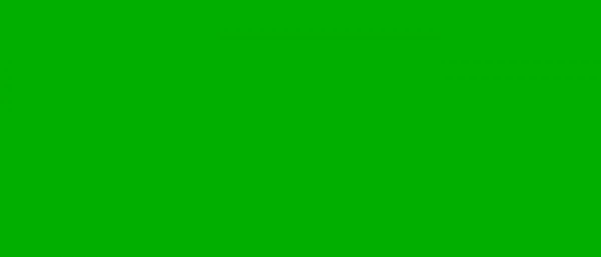 Winsor Green (Yellow Shade)