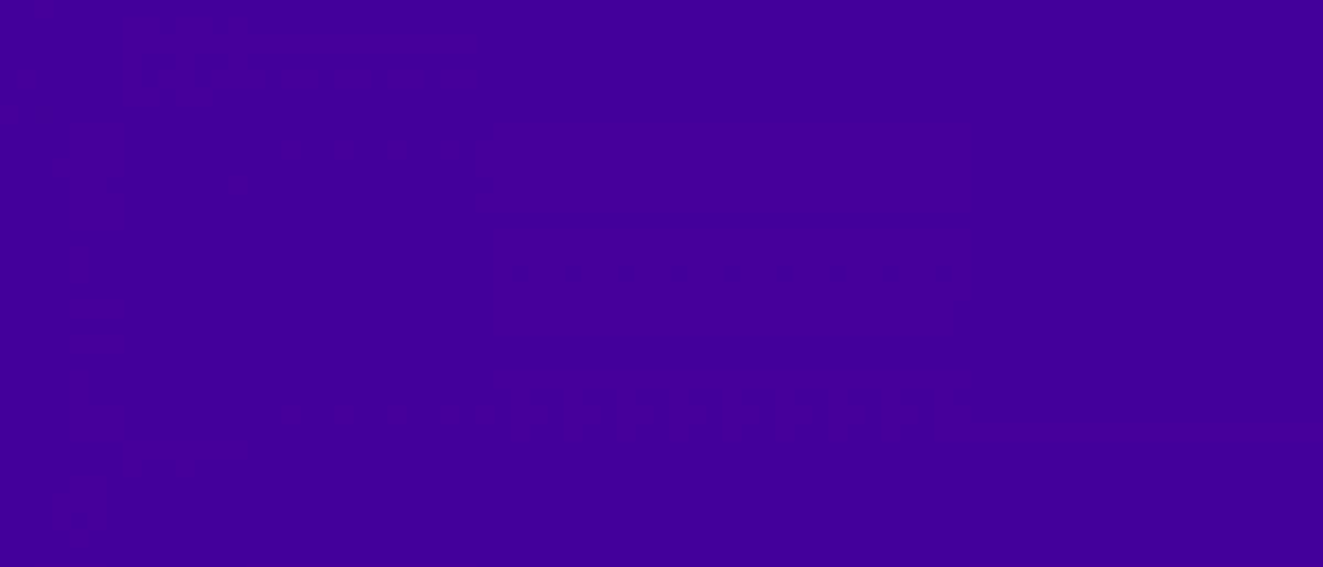 Winsor Violet